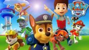 paw-patrol-wallpaper-14